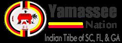 Yamassee Nation|Yamassee Indian Tribe|